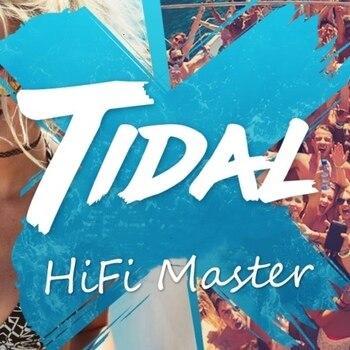 1 mes de garantía TIDAL HiFi sin pérdidas música sin anuncios fuera de línea cuentas de marea y contraseña