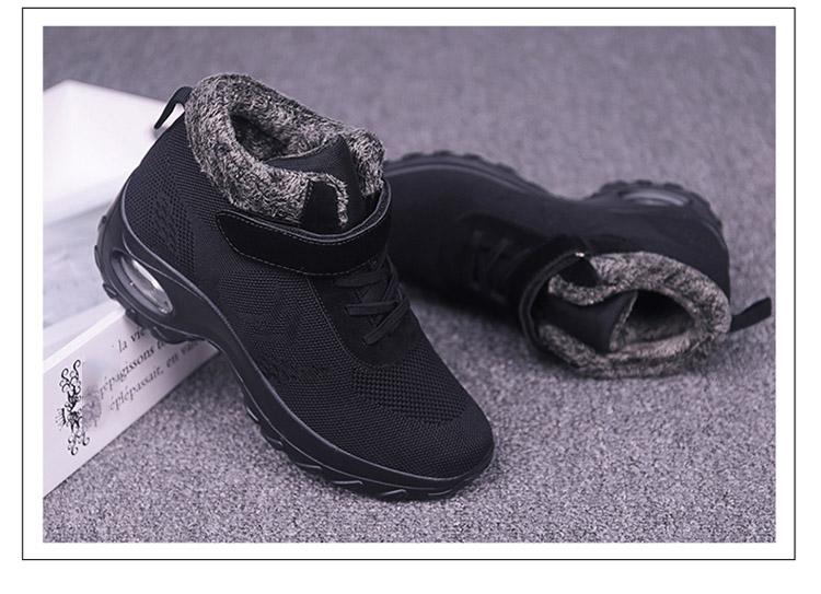 women sneakers winter (15)