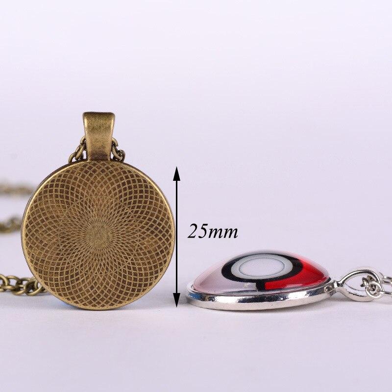 00 necklace size
