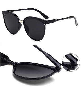 top selling in Men Women Square Vintage Mirrored Sunglasses Eyewear Outdoor Sports Glasses Support W