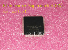 Free Shipping KB9012QF A3   KB9012QF  KB9012  9012QF  TQFP-128 100% New original  IC цена