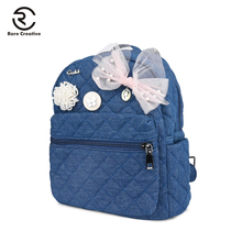 цена на RARE CREATIVE Fashion Backpack Women Travel Backpacks School Bags for Teenage Girls Female Casual Shoulder Bags Mochilas BL4001