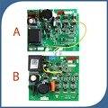 Gute arbeits für kühlschrank modul board inverter board fahrer bord 0064000385 frequenz control panel