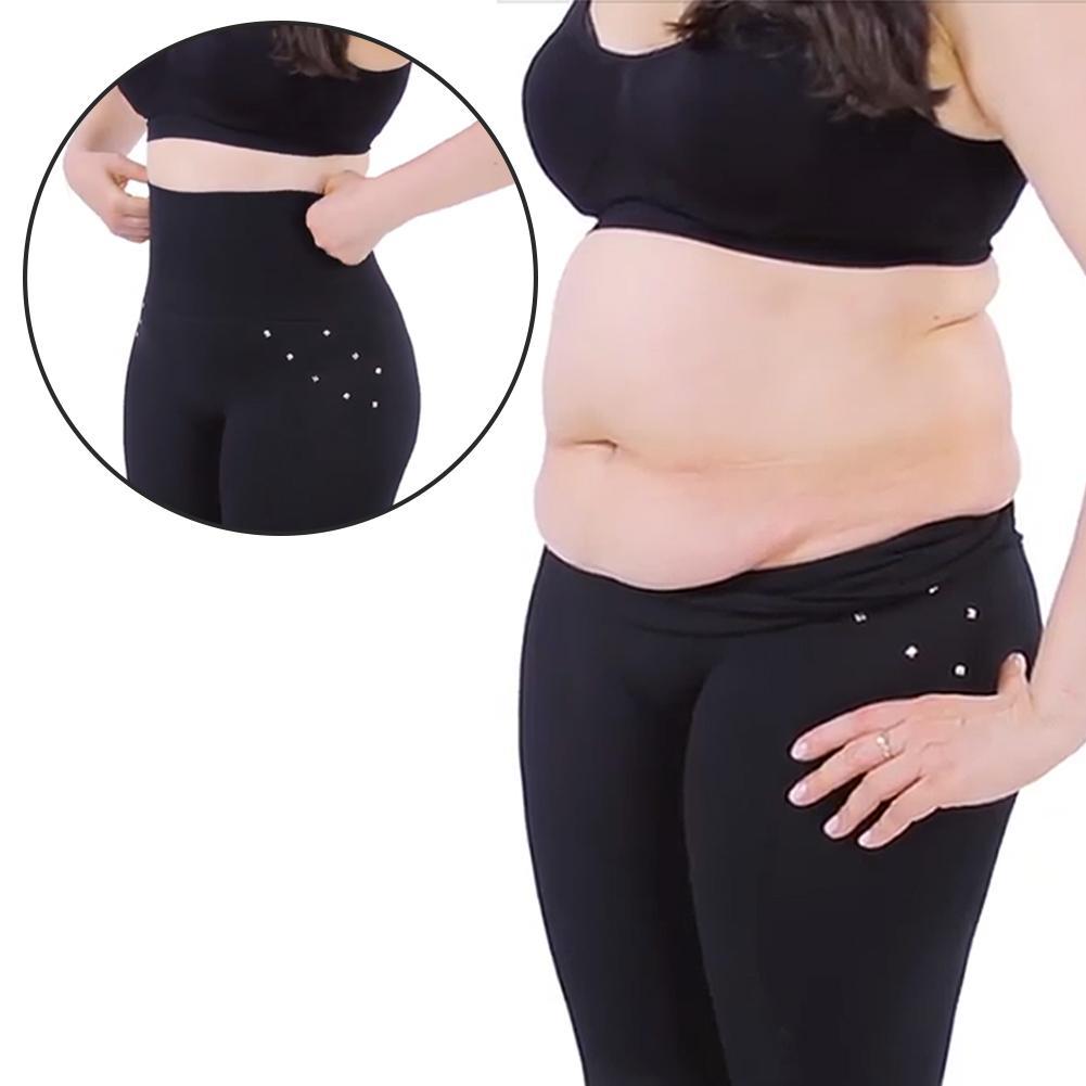 Black Elastic Seamless Leggings Female Sexy Jeggings Women Fitness Push Up Plus Size M-XXL Workout Spandex High Waist Legging 5