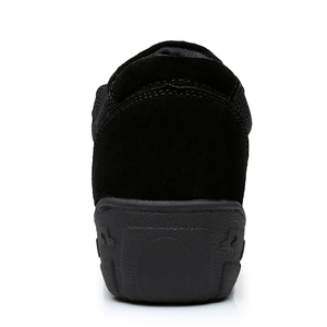 Image 2 - DIPLIP ใหม่โมเดิร์นรองเท้าเต้นรำด้านล่างนุ่ม JAZZ รองเท้าเต้นรำรองเท้ากลางแจ้ง Breathable รองเท้าผู้หญิงขนาด 34  45
