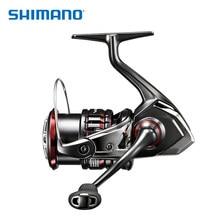 SHIMANO 2020 roue de pêche VANFORD 2500 2500 2500HG 2500SHG C3000 C3000SDH C3000HG C3000XG 4000 Filature Moulinet de Pêche