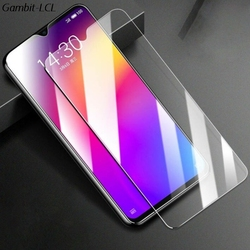 На Алиэкспресс купить стекло для смартфона tempered glass screen protector for meizu 16xs 16s pro m10 note 9 8 x8 m8c m8 lite m6s 16th 16 explosion proof protective film