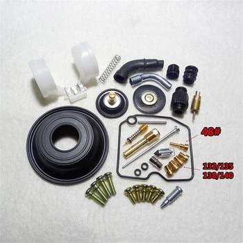Carburetor Repair Kits  for Kawasaki Vulcan VN800