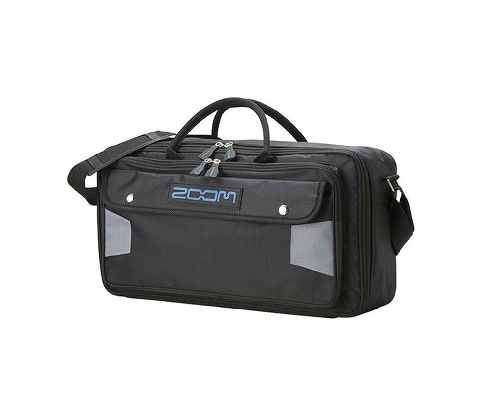 ZOOM Japan Soft Case Bag For G5 Amplifier Simulator SCG-5