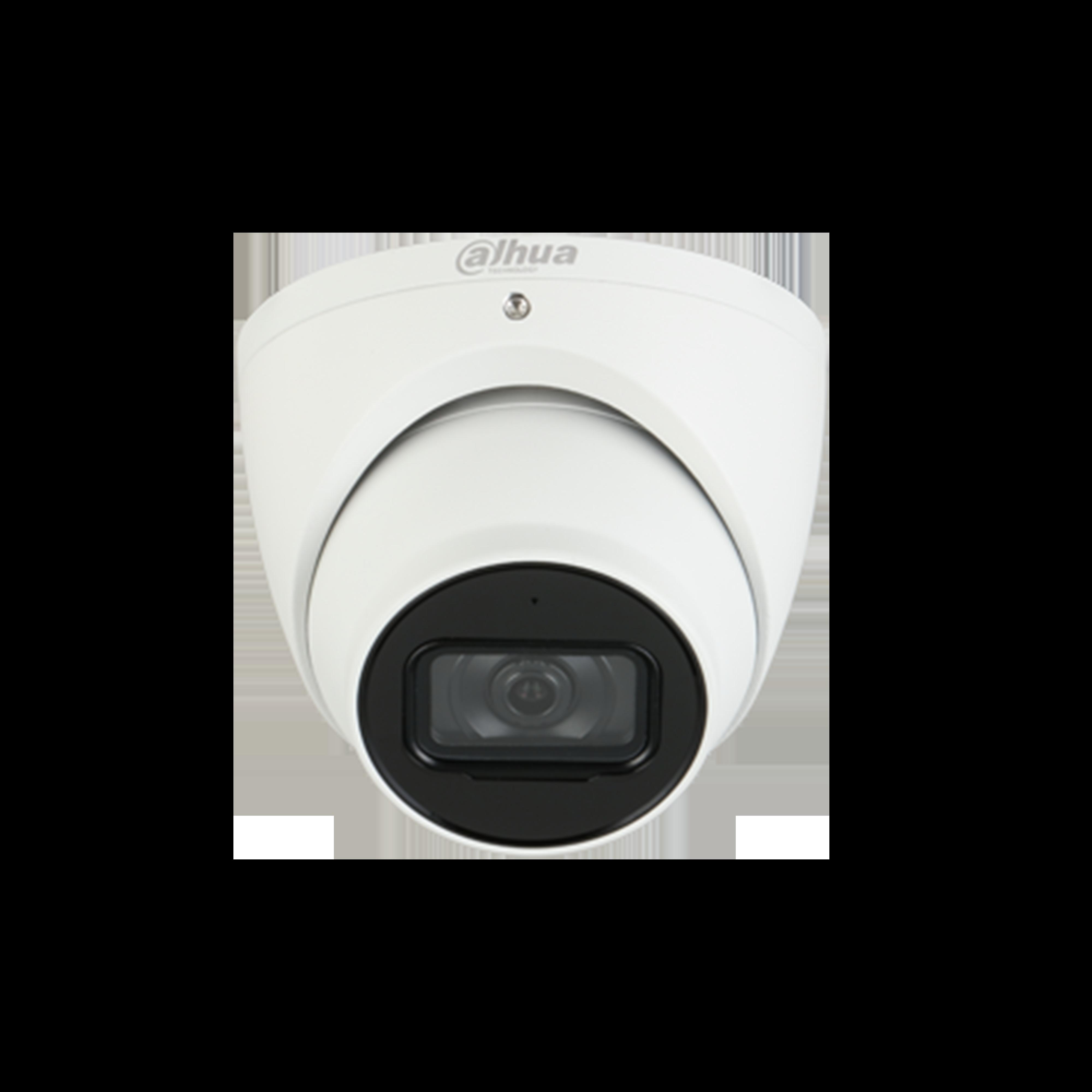 Cámara CCTV seguridad internacional versión IPC-HDW5442TM-ASE 4MP IP micrófono integrado WDR IR50M Eyeball AI cámara de red BESDER, 1080P, FHD, Mini cámara WiFi con detección de forma humana IA, cámara IP impermeable, Audio bidireccional, visión nocturna IR, CCTV, vigilancia