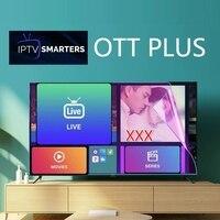 OTT XXX Android TV screen protector Smart TV Android Telefon PC MAG OTT für Einen Bildschirm Zubehör
