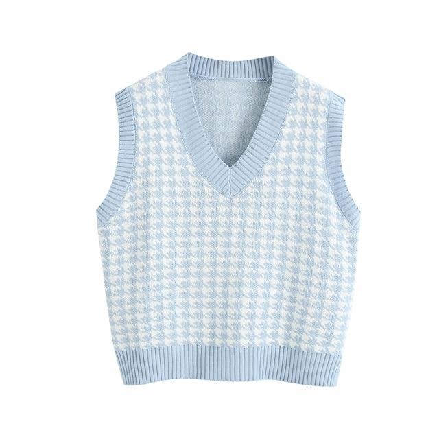 2 x Ladies Soft Thermal Vest Short Sleeve Round Neck 12-14//16-18