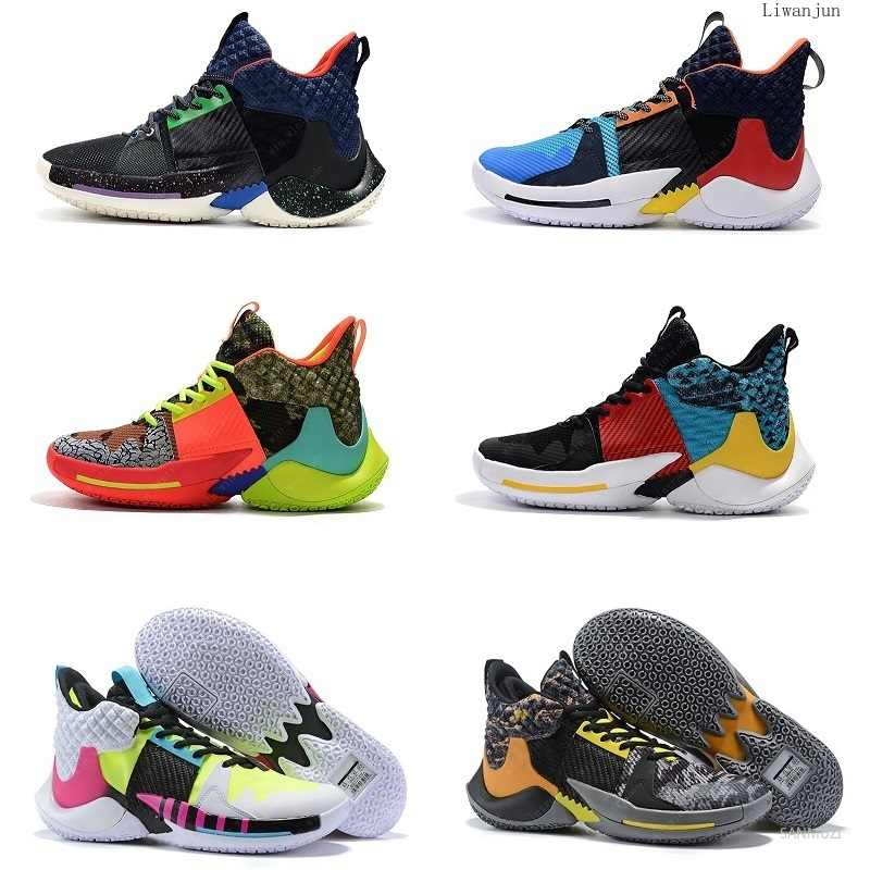 new why not basketball shoes men 0.2