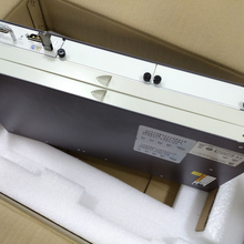 MA5608T OLT DC
