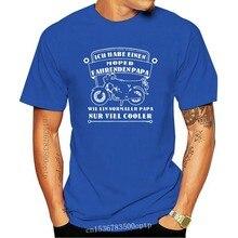 T-Shirt pour enfants, de 104 à 164