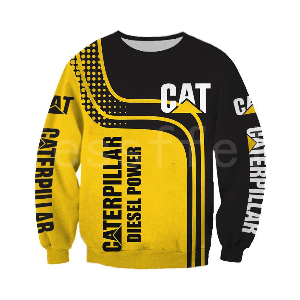 cat-3d-all-over-printed-clothes-ta0993-long-sleeved-shirt