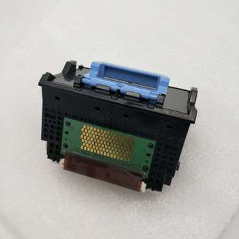 Refurbished QY6-0081-000 inkjet printhead for Canon PRO-1