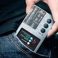 Копировальный светильник  датчик  вибратор  инструмент для восстановления  Фоточувствительный  оригинальный цвет  Ремонтный инструмент GK99