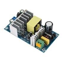 AC 85-265 в к DC 12 В 8A 50/60 Гц источник питания доска Профессиональный Двухсторонний PCB импульсный модуль питания