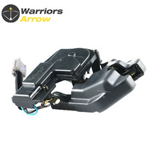 For Honda Accord DX EX LX S 1998 1999 2000 2001 2002 74851S84A01 Trunk Holder Latch Lock Actuator automotive engine air filter for honda crosstour ex ex l 2013 2014 2015 honda accord ex ex l lx lx s lx p 2008 2009 2010
