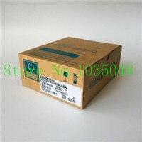 1PC Q06UDEHCPU Neue und Original Priorität verwendung von DHL lieferung #1