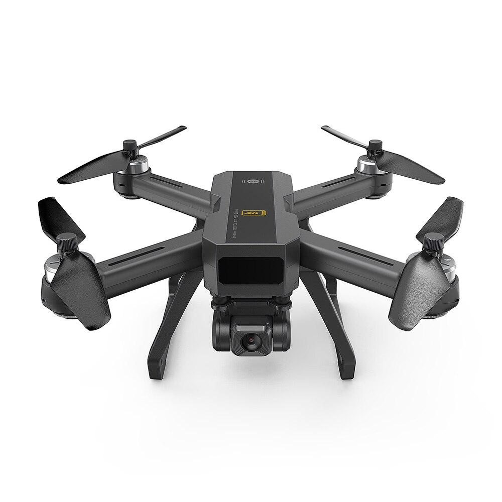 B20 Professional Self Sabilization Camera Drone 4K HD GPS Quadcopter