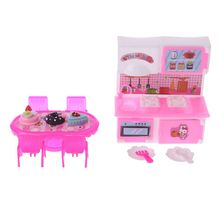 Best Value Baby Doll Kitchen Great Deals On Baby Doll Kitchen From Global Baby Doll Kitchen Sellers Wholesale Related Products Promotion Price On Aliexpress
