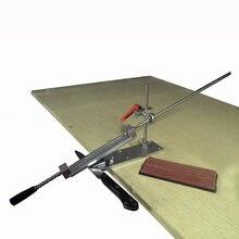 2020 Новое поступление точилка для ножей edge pro шлифовальные