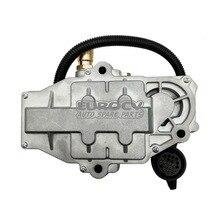 Yedek parça Volvo kamyonlar için, VOE 22327063, güç iletimi