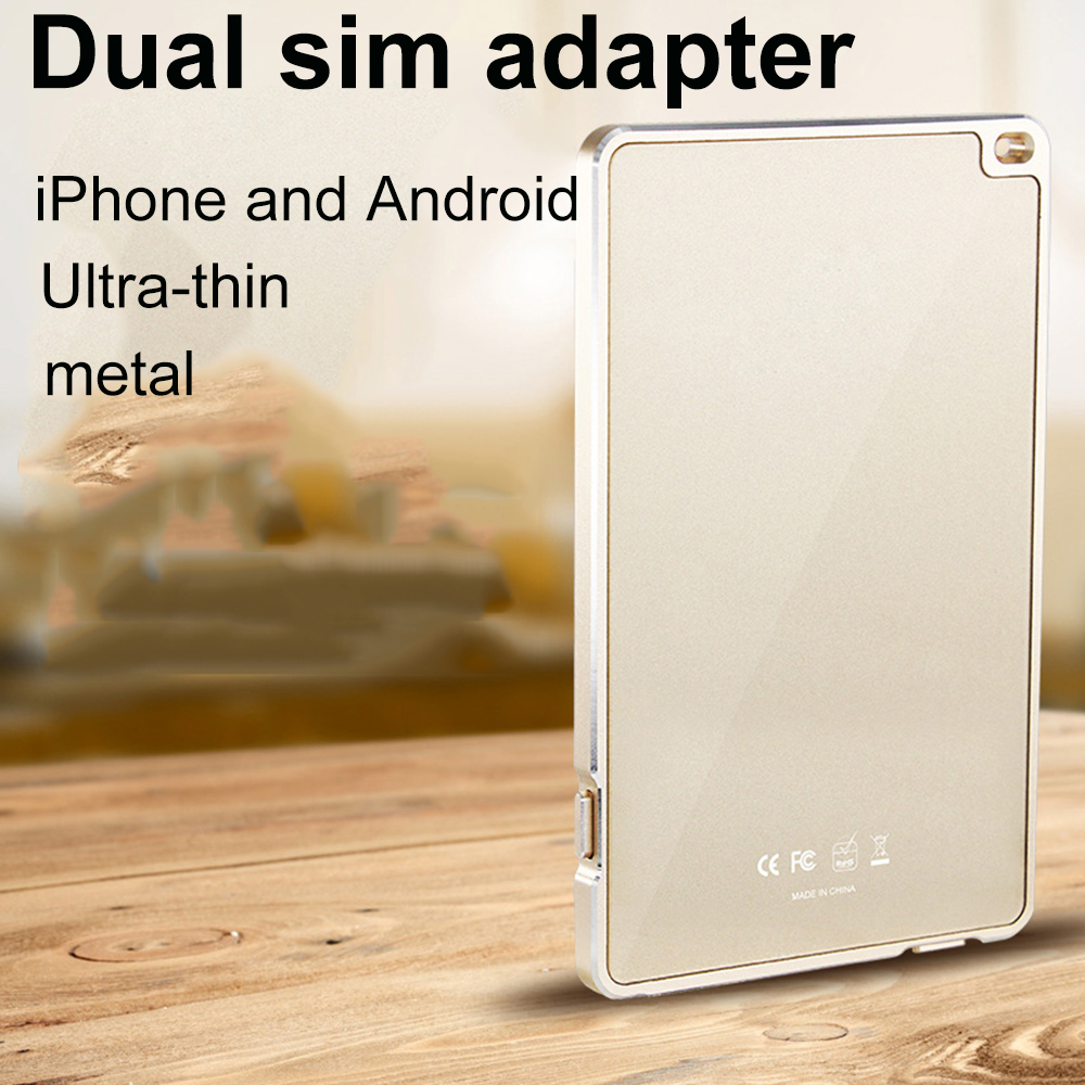9bac9e Buy Dual Sim Adapter Iphone Xs Max And Get Free