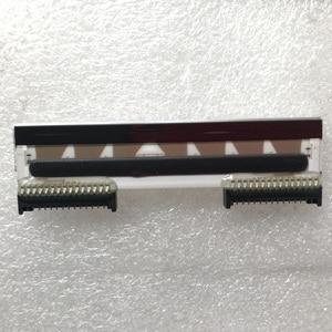 Image 3 - 10 Pcs Nieuwe Elektronica Weegschalen Thermische Printkop Voor Mettler Toledo 3680 3600 3650 3950 8442 P8442 Printkop, gratis Verzending