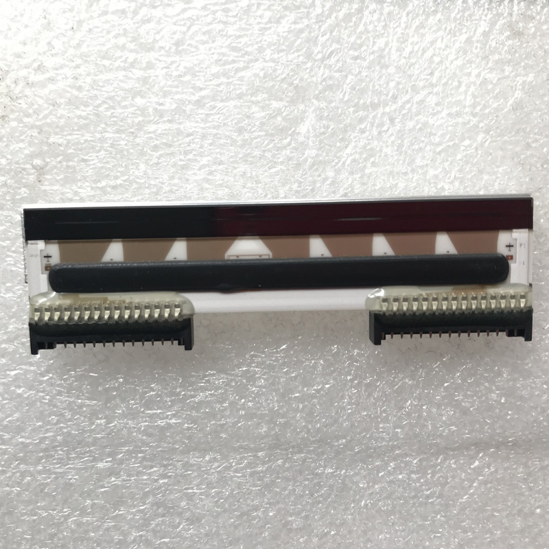 Image 3 - 10pcs New Electronics Scales thermal printhead for Mettler toledo 3680 3600 3650 3950 8442 P8442 Print Head,Free Shipping-in Printer Parts from Computer & Office