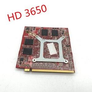 Image 2 - VG.82M06.003 Full Kiểm Nghiệm HD 3650 DDR2 Card VGA Cho TravelMate 4730G 5530G 5710G 5720G 5730G 6593G 7520G 7530G 7720G 7730G