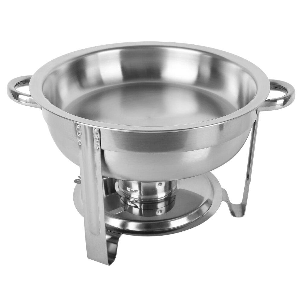 Один умывальник четыре набора китайский горячий горшок Нержавеющаясталь круглый плита откидного типа кастрюля для готовки термостойкая на зиму готовить дома вечерние посуда
