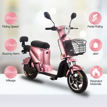 G1 Electric Motorcycles Motorbike Vehicle Moto Electrique Lithium Battery Electric Bike Bicycle Scooter Moto Electrica For Adult 2