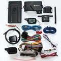 NFLH LH001 B9 GSM/GPS Mobiele Telefoon Controle Auto GSM/GPS Dual gebruik Auto Anti diefstal alarm