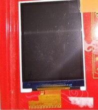 Główny wyświetlacz LCD PHIXFTOP do telefonu komórkowego Philips E182 Xenium CTE182