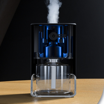Alcohol Liquid Dispenser Automatic Induction Hand Washing Machine Sensor Cleaner Touchless Hand Disinfection Machine new arrival automatic induction type wall hanged alcohol spray hand disinfection machine hand cleaner sterilization tool