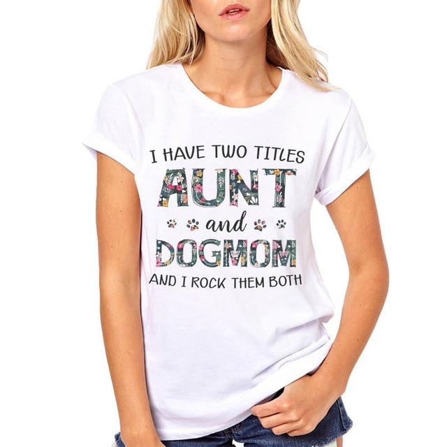 Womens Short Sleeve Shirt 5