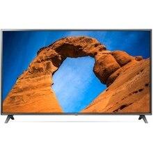 "Телевизор LED LG 75"" 75UK6750PLB титан/Ultra HD/200Hz/DVB-T2/DVB-C/DVB-S2/USB/WiFi/Smart TV(RUS"