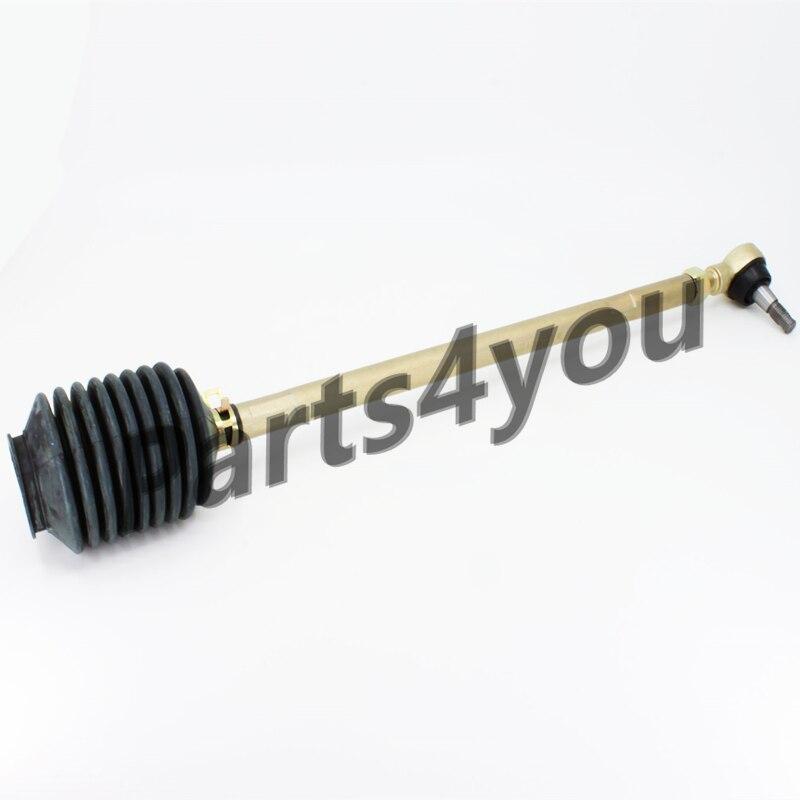 CFMoto ZForce 550 800 1000 CF550 CF800 CF10000 Z5 Z8 Z1000 Steering Tie-Rod, RH 7000-104200-20000