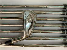 BIRDIEMaKe Golf Clubs T200 Irons T200 Golf Eisen Set 4-9P/48 R/S Flex Welle mit Kopf Abdeckung(China)
