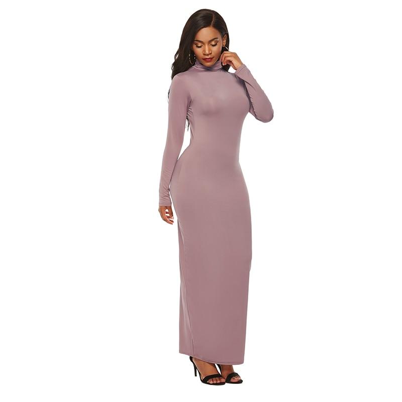 Arabic Abaya Dubai Hijab Muslim Dress Pakistani Abayas For Women Grote Maten Dames Kleding Moroccan Kaftan Islamic Clothing