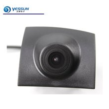 цены For BMW X5 F15 2014 2015 2016 2017 2018 2019 AUTO Rear Camera Car Front View Prking Camera Monitor