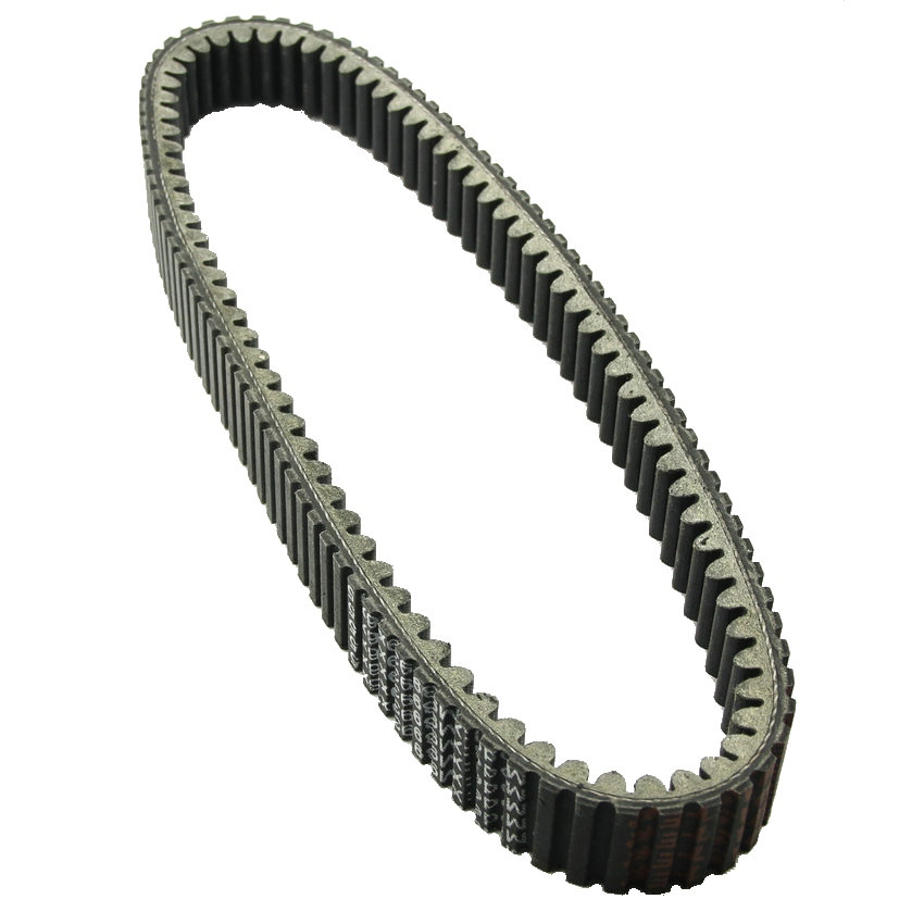 Motorcycle Drive Belt Transfer Belt For CF Moto CForce Swat 400 500 600 CR EFI X5 X6 Z6 0180055000 0180-055000-0001