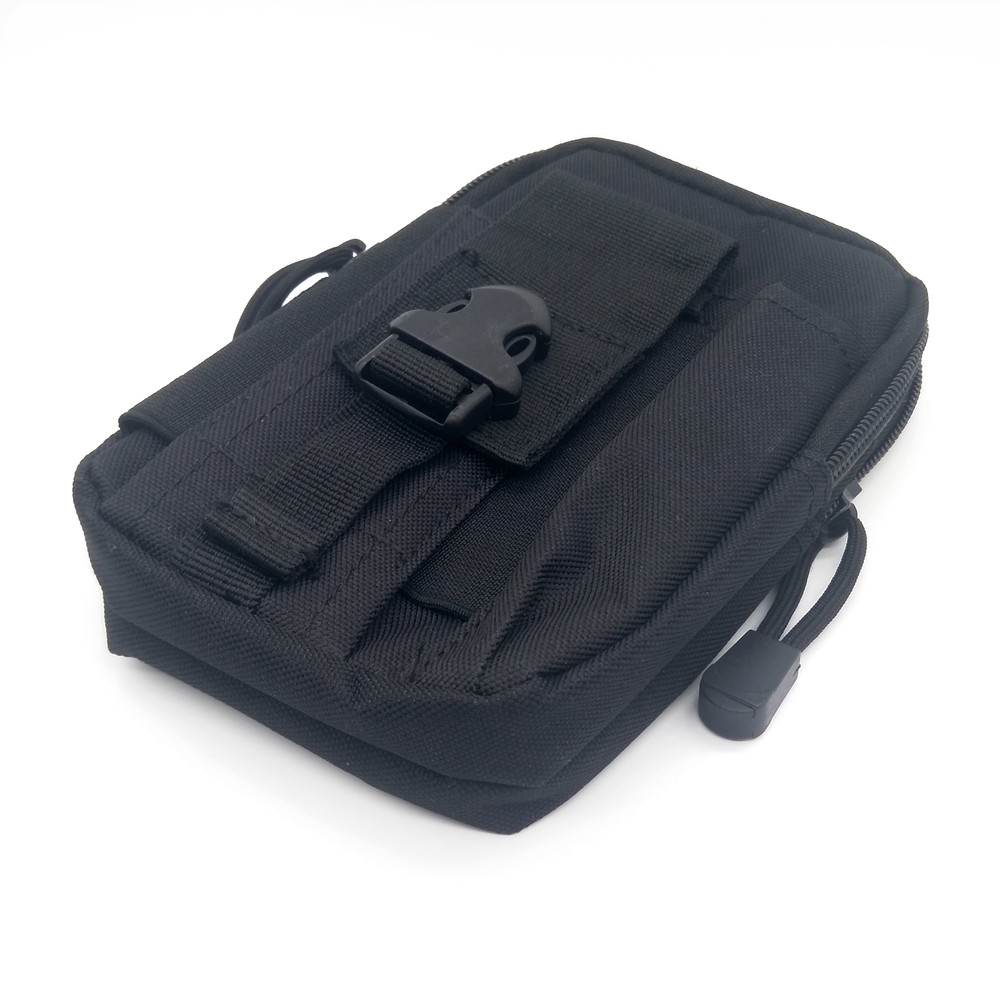Electronic Cigarette Accessories <font><b>Vape</b></font> Bag Tool Carrying Bag For Vaper Pod Vaporizer RDA RTA Atomizer Mech Drag X Box Mod <font><b>Smoker</b></font> image