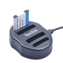 1 шт. 1200 мАч EN-EL19 ENEL19 EN EL19 Аккумулятор для камеры + двойное зарядное устройство для Nikon Coolpix S3100 S2600 S2700 S3500 S4100 S4150 S4400 S5200