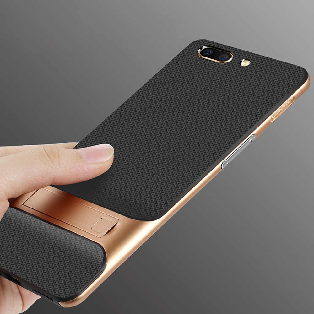 5.5For Oneplus 5 מקרה עבור Oneplus אחד בתוספת 5 6 3T 5T 6T 7 Oneplus5 Oneplus6 Oneplus3T oneplus5T Oneplus6T פרו Coque כיסוי מקרה