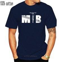 T camisa para homem/menino de manga curta t camisa legal além de isze camiseta de manga curta