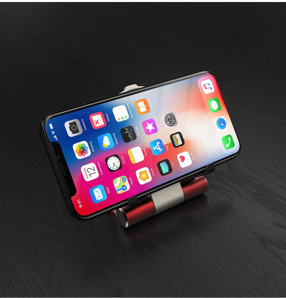 Samsung R-JUST holder Support 12